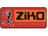 Ziko Eyewear Retainers