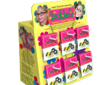 Ficklets Display Stand