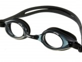 Rx-Able Swimming Goggles