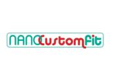 Nano Custom Fit