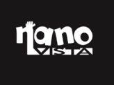 Nano Vista Children's Frames