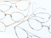Centrostyle Vintage Frames