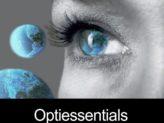 Optiessentials