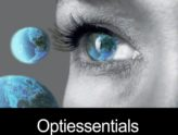Optiessentials