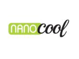 Nano Cool