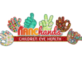 Nano Hands
