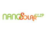 Nano SolarClip