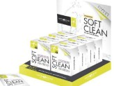 Centrostyle Lens Cleaning Products