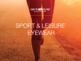Centrostyle Sports Frames