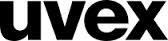 Uvex Safety Frames (SU)