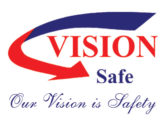 Vision Safe Safety Frames (VS)