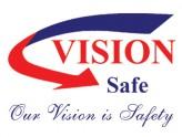 Vision Safe Safety Frames (VS)